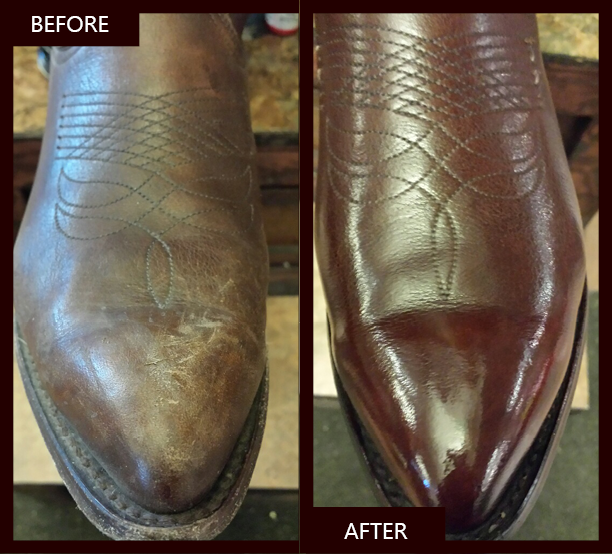 Executive Shine BeforeAfter2