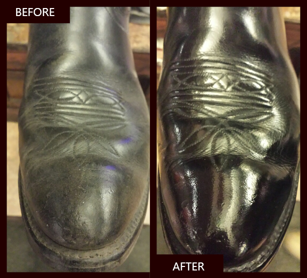 Executive Shine BeforeAfter3