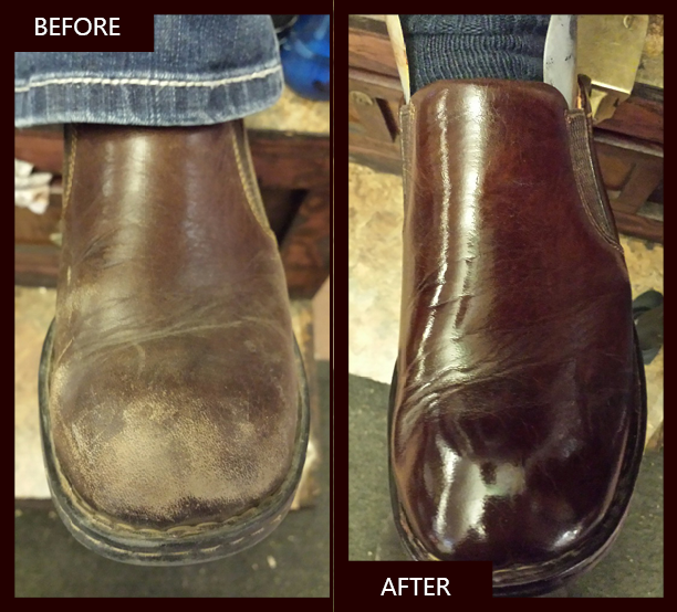 Executive Shine BeforeAfter6
